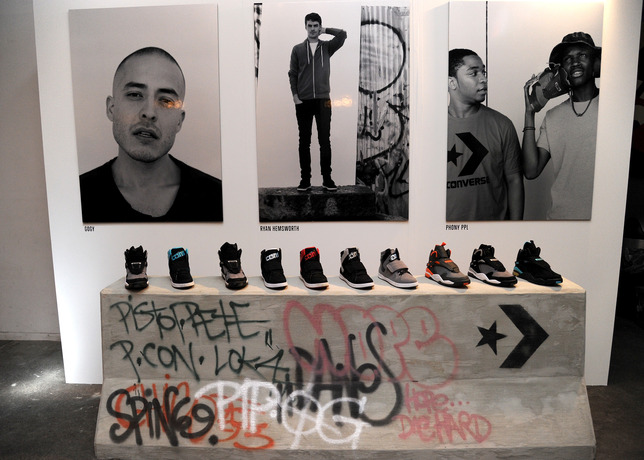 Converse_CONS_Holiday_2013_Sneaker_Collection_Launch_Display_large