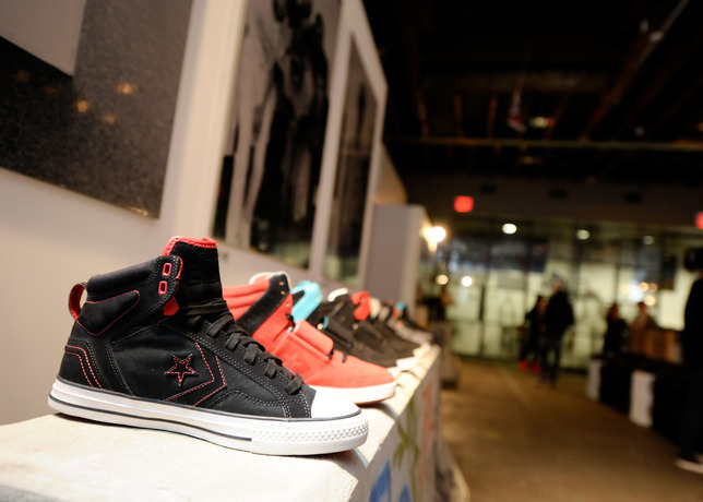 Converse_CONS_Holiday_2013_Sneaker_Collection_Launch_Sneakers_large