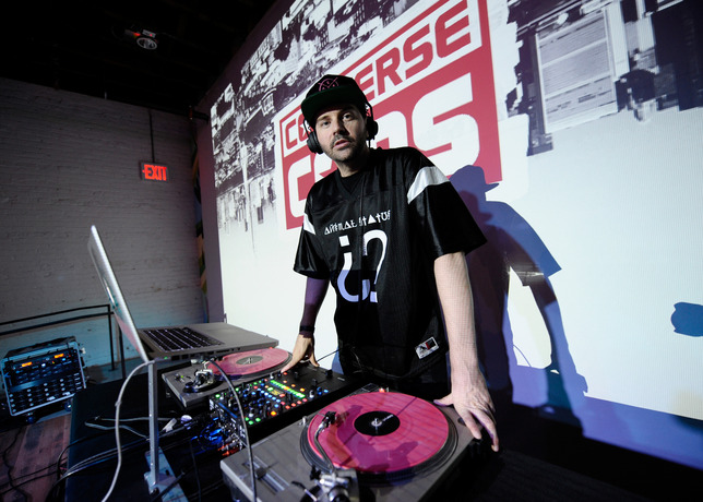 Converse_CONS_Sneaker_Launch_DJ_Wonder_large