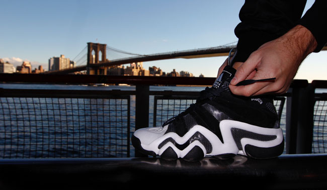 Crazy 8 Brooklyn_City 2