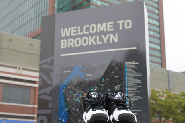 Crazy 8 Brooklyn_City 3