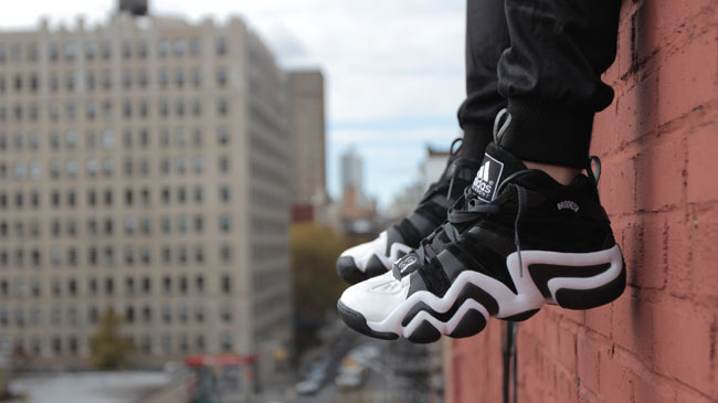 Crazy 8 Brooklyn_City 4