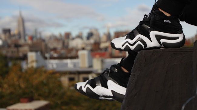 Crazy 8 Brooklyn_City 5