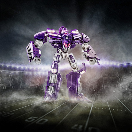 HO13_AT_CJ81TRAIN_MEGATRON_HERO_1_large