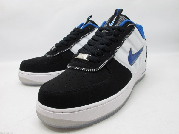 Nike-Air-Force-1-Low-CMFT-Penny-Hardaway-2