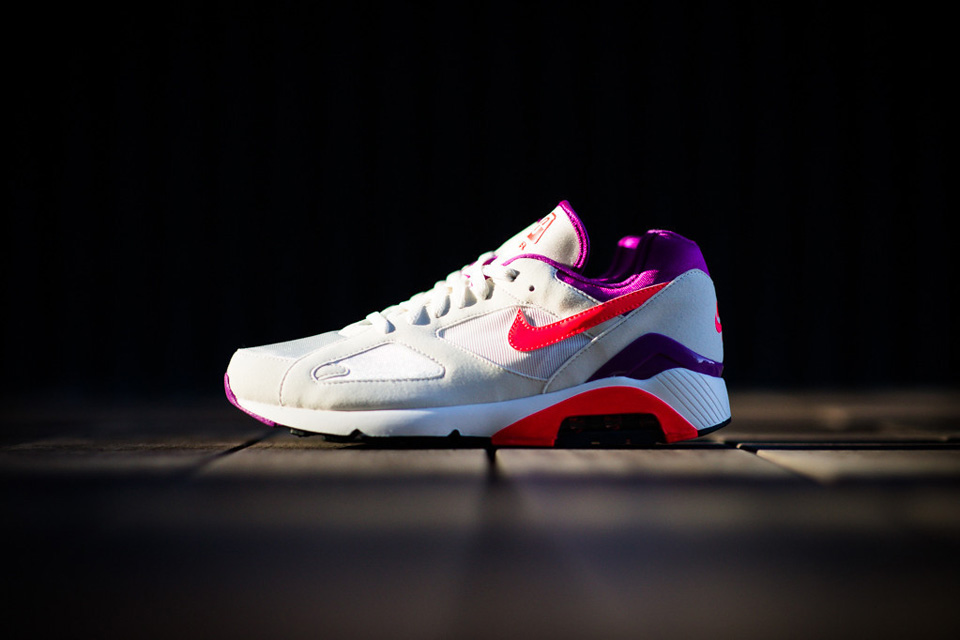 Nike-Air-Max-180-QS-Summit-White-Pack-01