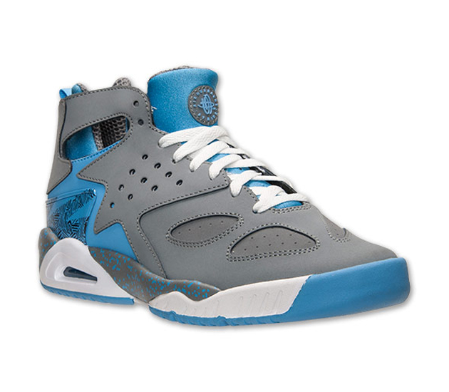 Nike-Air-Tech-Challenge-Huarache-Cool-Grey-Wiosna-2014-2