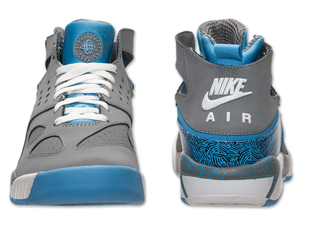 Nike-Air-Tech-Challenge-Huarache-Cool-Grey-Wiosna-2014-3