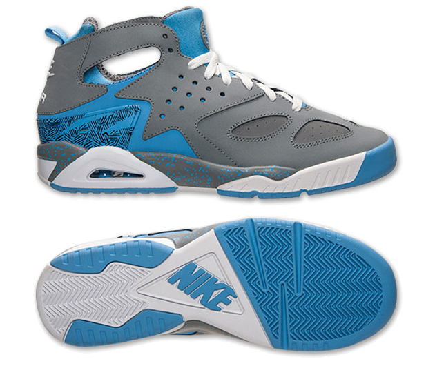 Nike-Air-Tech-Challenge-Huarache-Cool-Grey-Wiosna-2014