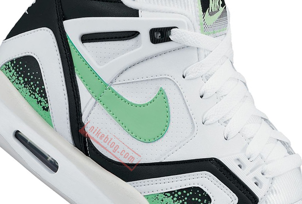 Nike-Air-Tech-Challenge-II-White-Lime-Black-1
