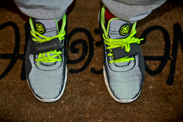 Stussy-Nike-Trainerendor-3-copy