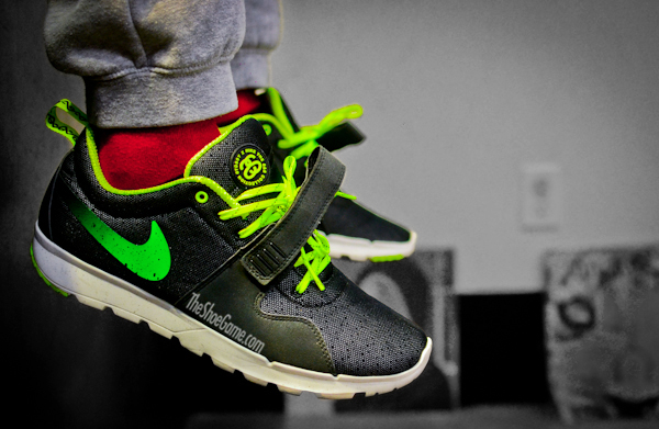 Stussy-Nike-Trainerendor-4-copy