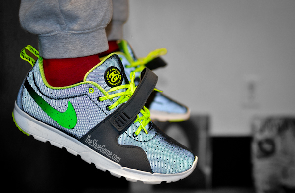 Stussy-Nike-Trainerendor-5-copy