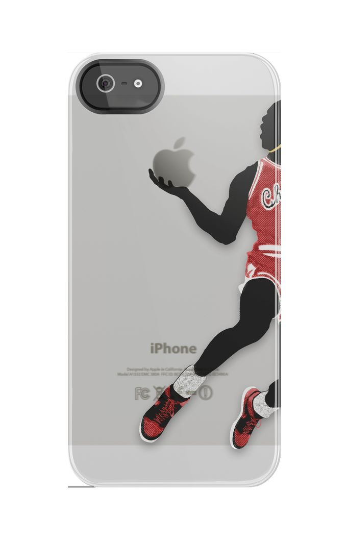 UN_MichaelJordan_Apple_iPh5_Frosted_Defl