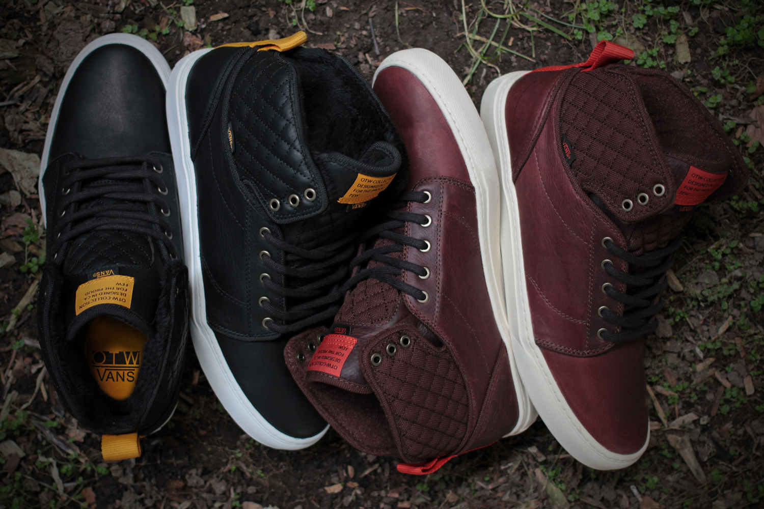Vans-OTW-Collection_Alomar-AW_Militia-Pack_Holiday-2013