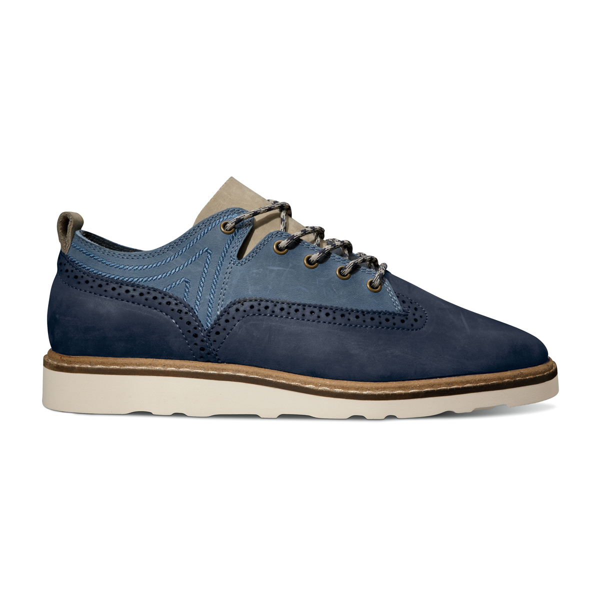 Vault-by-Vans-x-Taka-Hayashi_TH-008-LX_Leather_Dark-Navy_2013
