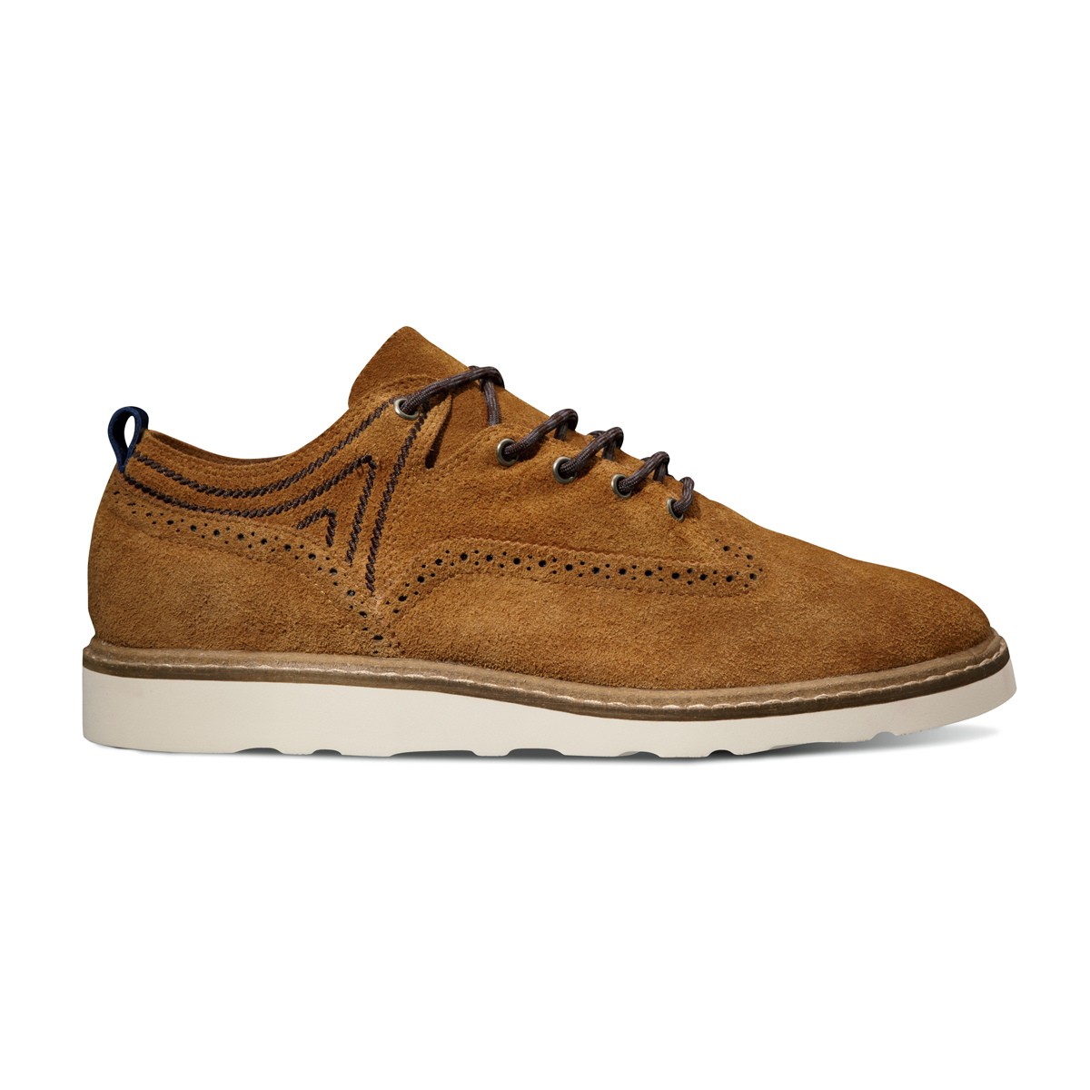 Vault-by-Vans-x-Taka-Hayashi_TH-008-LX_Suede_Glazed-Ginger_2013