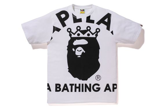 a-bathing-ape-bapeland-bottle-tee-1_result