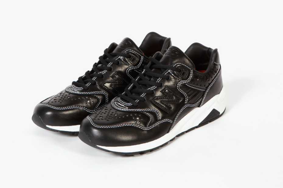 a-closer-look-at-the-whiz-limited-mita-sneakers-new-balance-mrt580-1