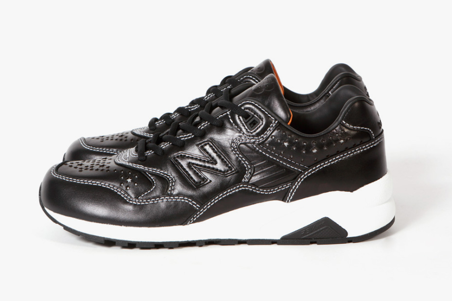 a-closer-look-at-the-whiz-limited-mita-sneakers-new-balance-mrt580-2
