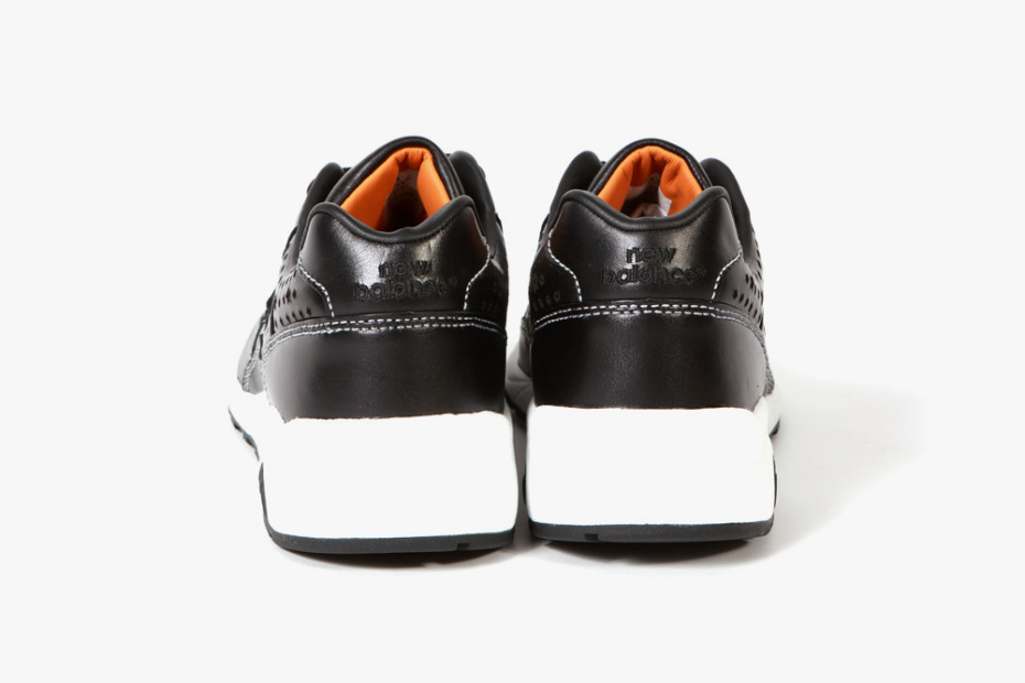 a-closer-look-at-the-whiz-limited-mita-sneakers-new-balance-mrt580-3