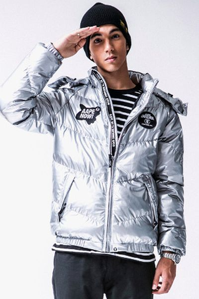 aape-bathing ape-winter 2013