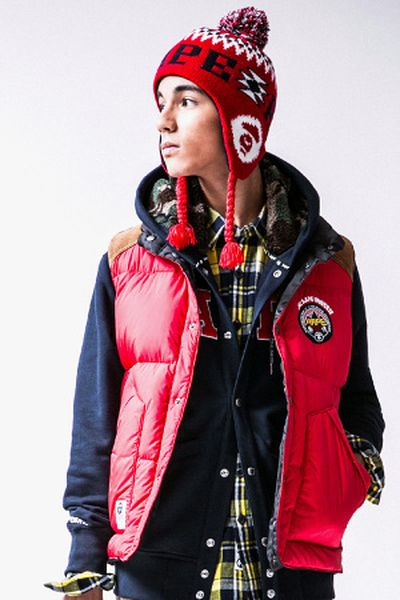 aape-bathing ape-winter 2013_02