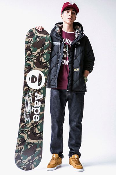 aape-bathing ape-winter 2013_07