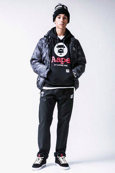 aape-bathing ape-winter 2013_08