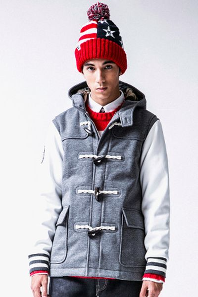 aape-bathing ape-winter 2013_09