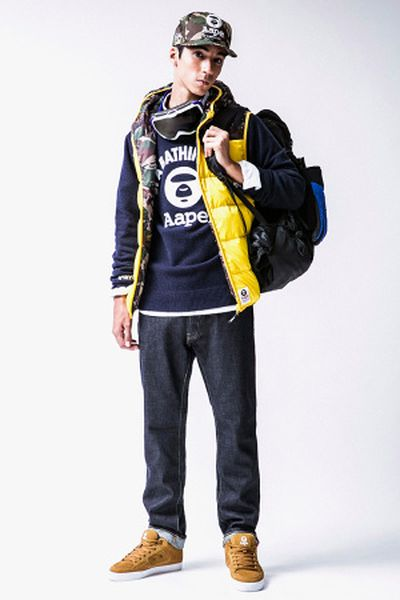 aape-bathing ape-winter 2013_10