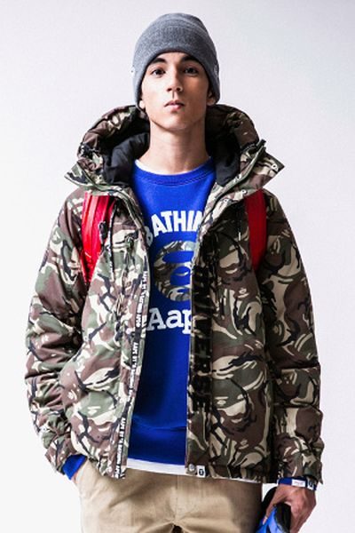 aape-bathing ape-winter 2013_11