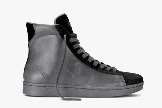 ace hotel-converse-pro leather high