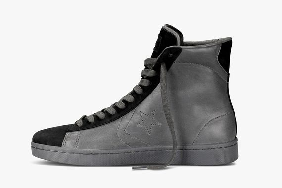ace hotel-converse-pro leather high_02