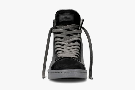 ace hotel-converse-pro leather high_03
