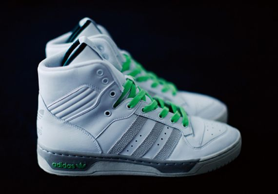 adidas-beauty and youth-rivalry hi