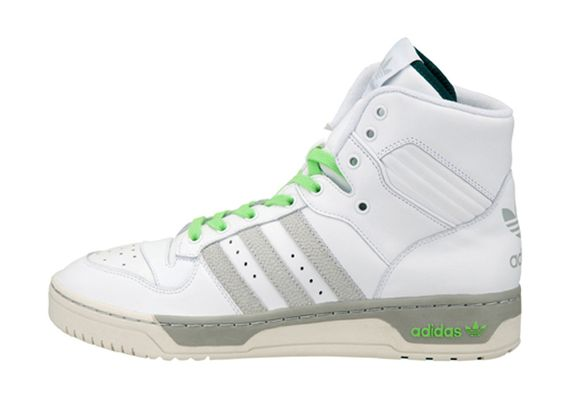 adidas-beauty and youth-rivalry hi_02