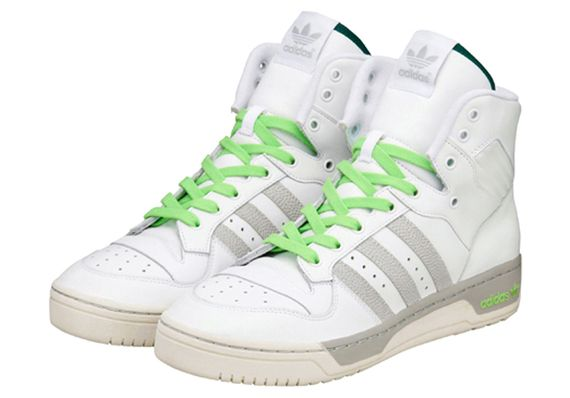 adidas-beauty and youth-rivalry hi_03