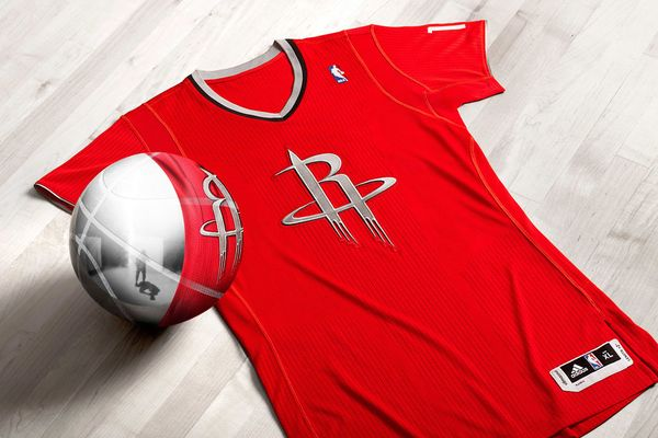 adidas-big-logo-nba-christmas-uniform-houston-rockets
