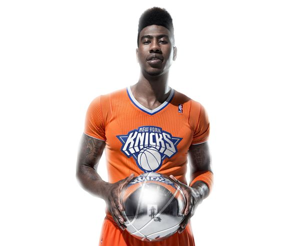 adidas-big-logo-nba-christmas-uniform-iman-shumpert-knicks