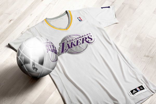 adidas-big-logo-nba-christmas-uniform-los-angeles-lakers