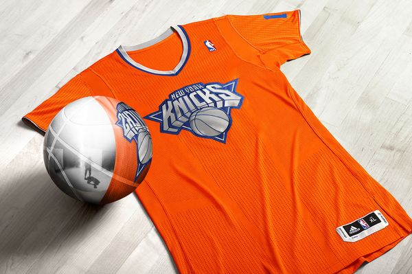 adidas-big-logo-nba-christmas-uniform-new-york-knicks