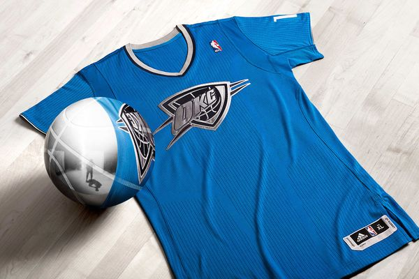 adidas-big-logo-nba-christmas-uniform-oklahoma-city-thunder