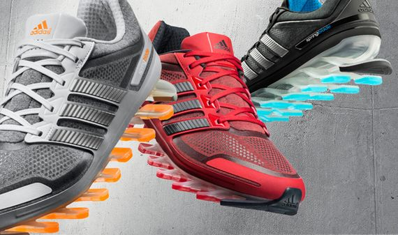 adidas-springblade-heather