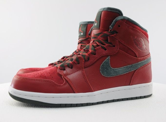 air-jordan-1-high-retro-premier-varsity-red-dark-army