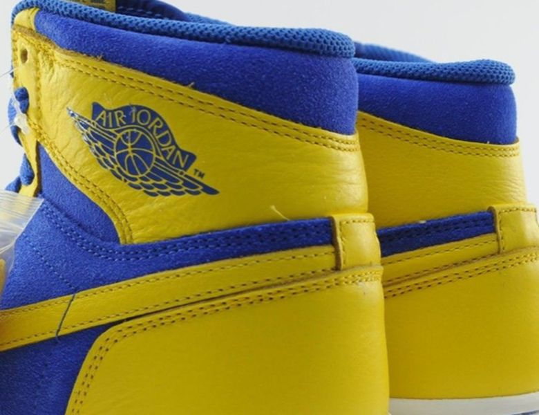air-jordan-1-laney