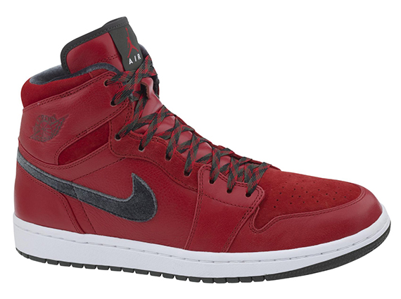 air-jordan-1-retro-high-premier-varsity-red-02