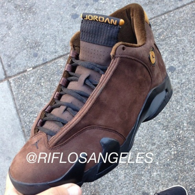 air-jordan-14-chocolate-suede-sample-2005