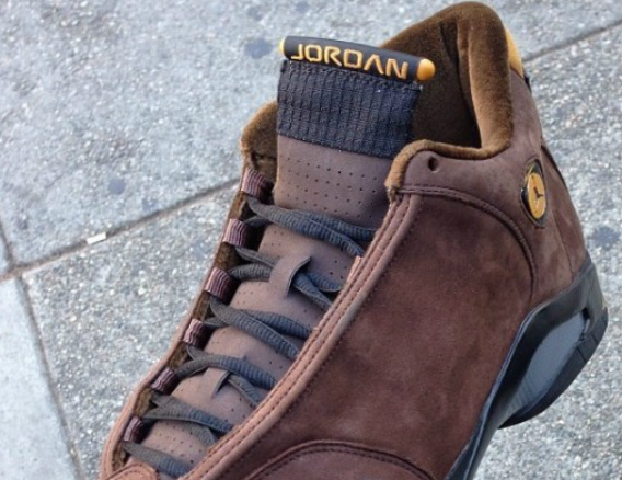 air-jordan-14-chocolate