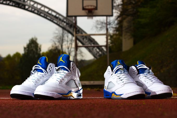 air-jordan-5-laney-retro